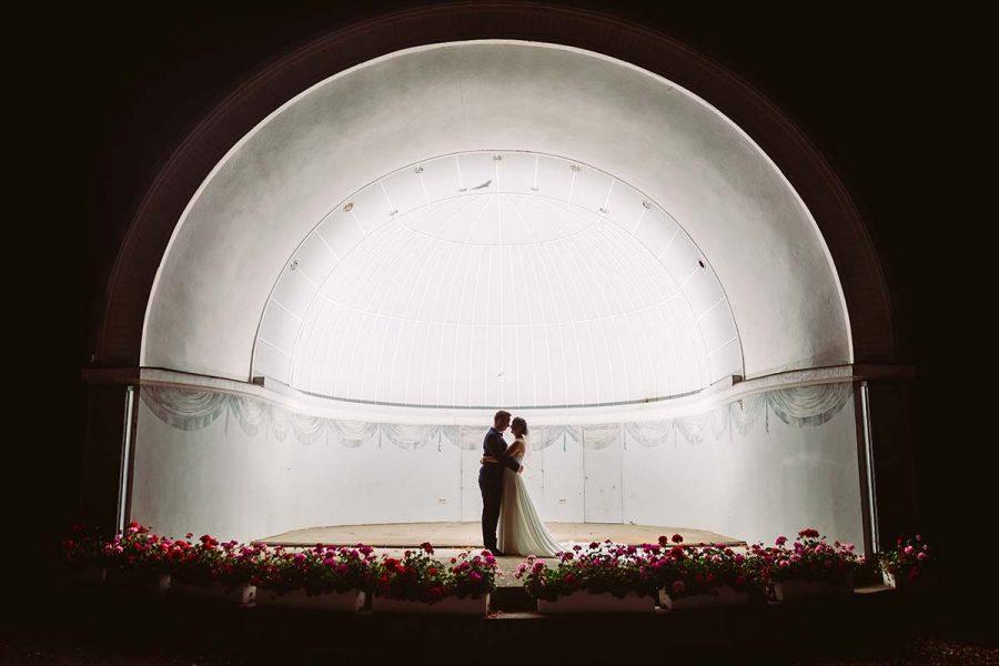 Hochzeit-CS-Driburg-LinaLoos-4297
