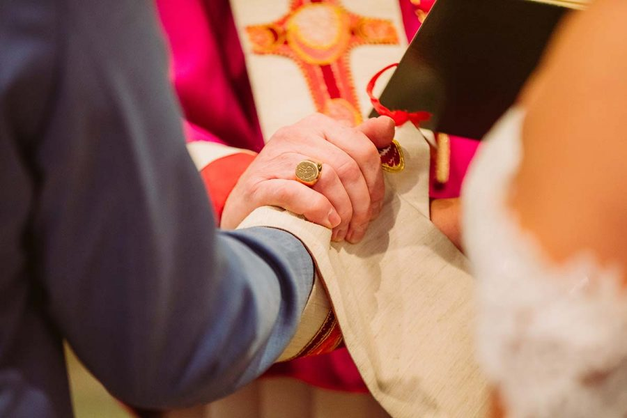 Hochzeitsfotograf-Paderborn00003