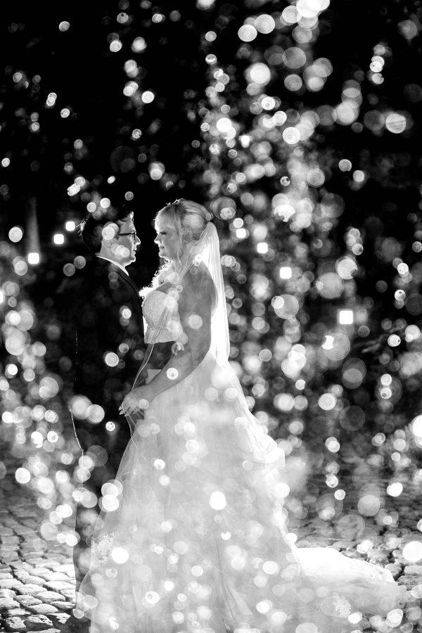 Hochzeitsfotograf-Paderborn00011