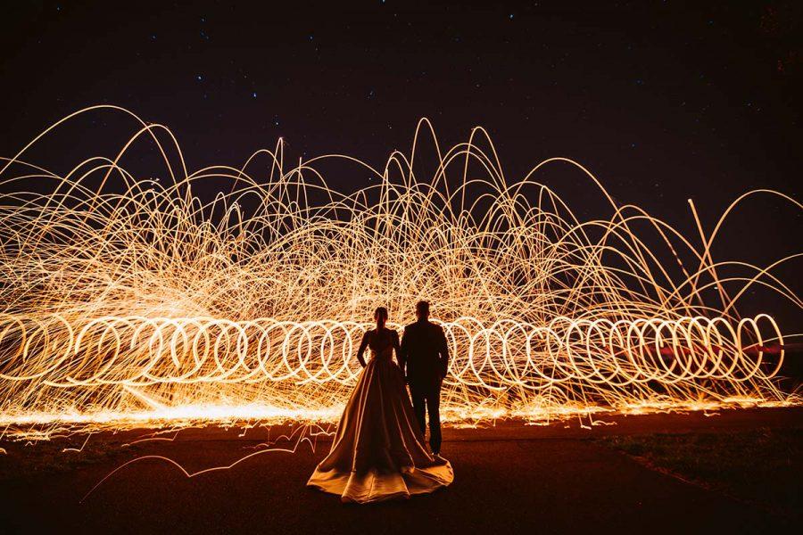 Hochzeitsfotograf-Paderborn00015