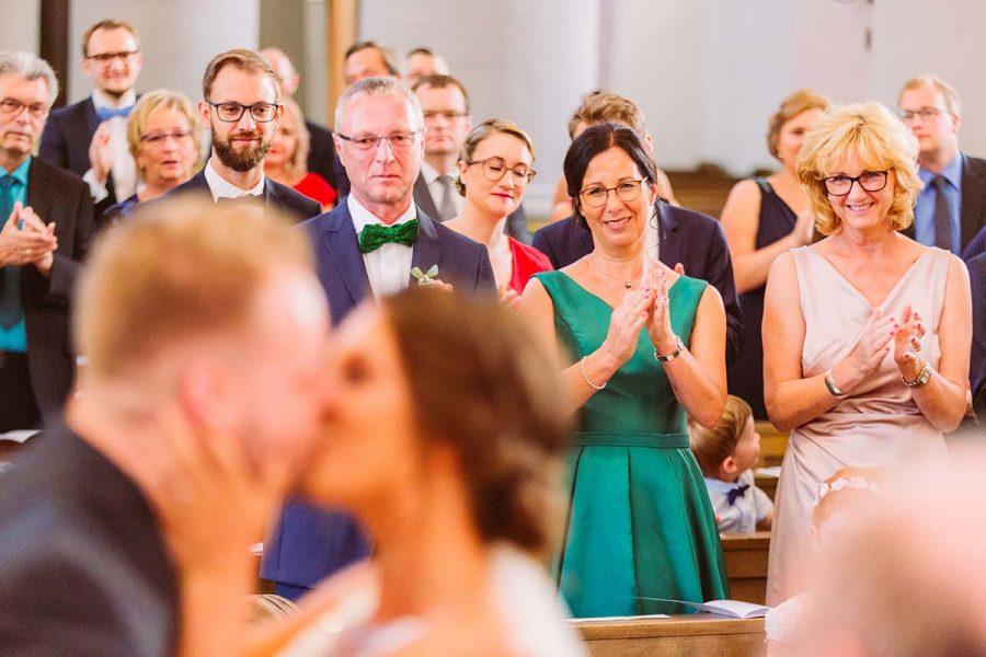 LinaLoos-Fotografie-Hochzeitsfotograf-Paderborn-00002