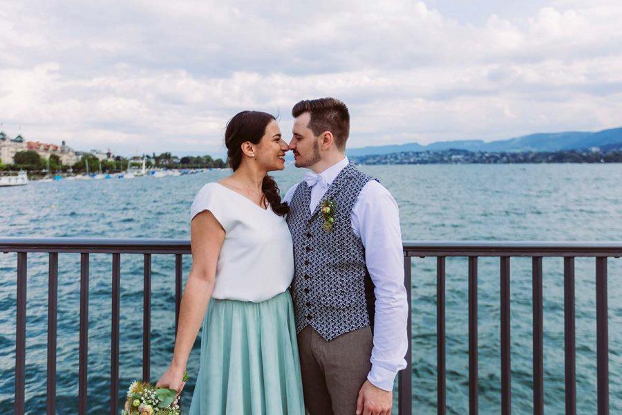 LinaLoos-Fotografie-Hochzeitsfotograf-Paderborn-00003