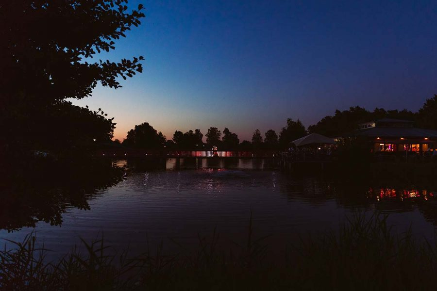 LinaLoos-Fotografie-Hochzeitsfotograf-Paderborn-00005