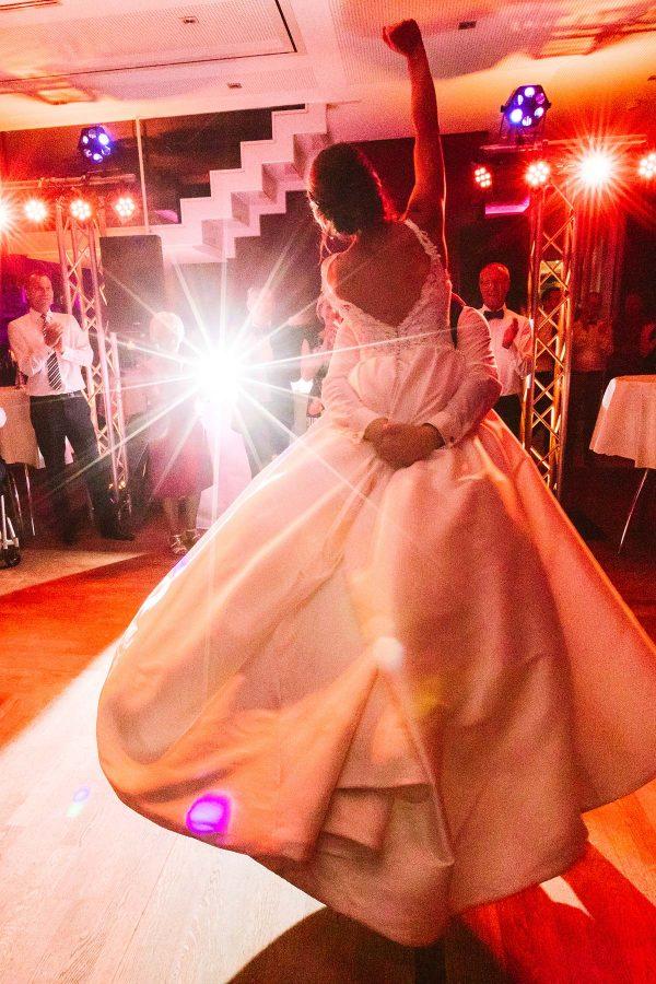 LinaLoos-Fotografie-Hochzeitsfotograf-Paderborn-00006
