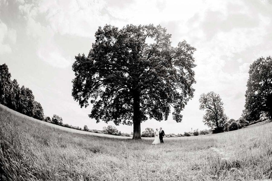 LinaLoos-Fotografie-Hochzeitsfotograf-Paderborn-09