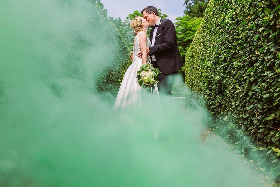 LinaLoos-Fotografie-Hochzeitsfotograf-Paderborn-26