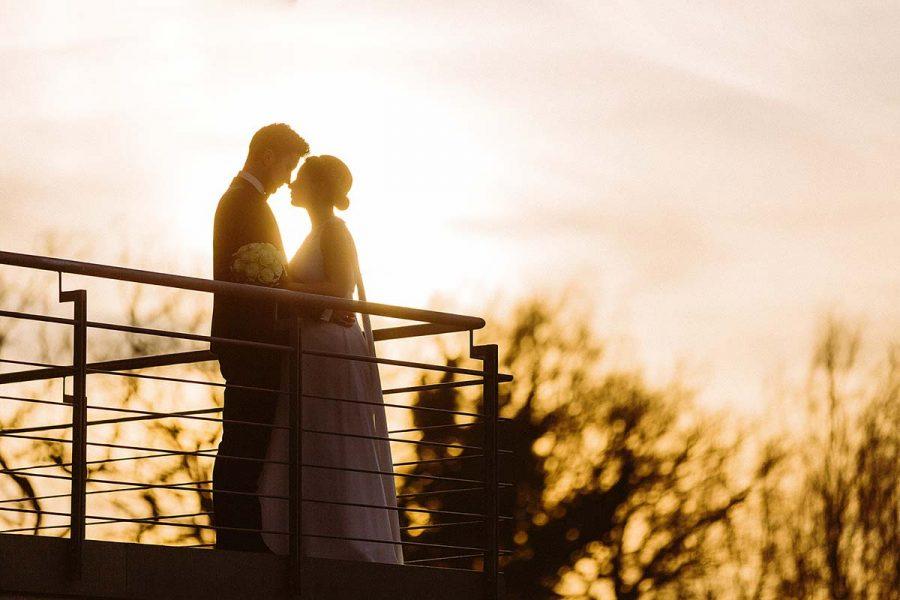 LinaLoos-Fotografie-Hochzeitsfotograf-Paderborn-29