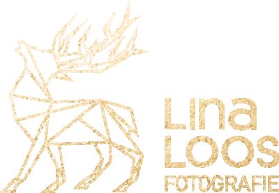 Lina Loos Hochzeitsfotografie loos-gehts.de