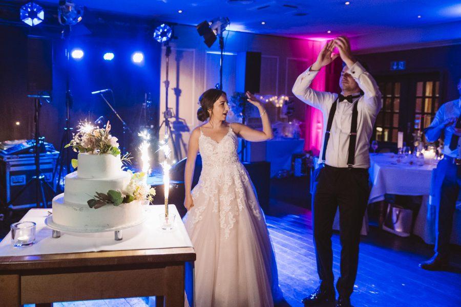 Loos-Hochzeit-ER00024