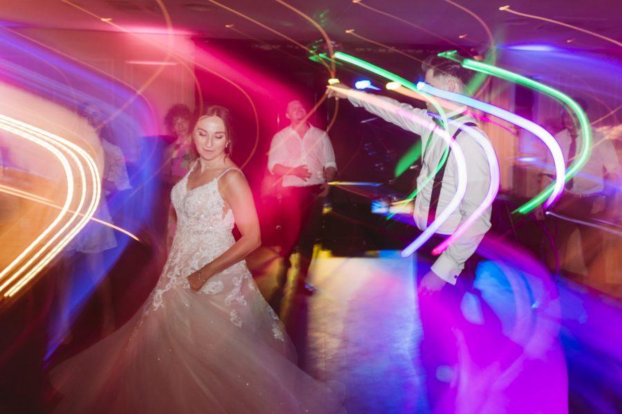 Loos-Hochzeit-ER00026