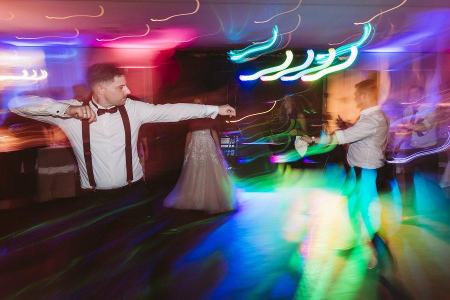Loos-Hochzeit-ER00027