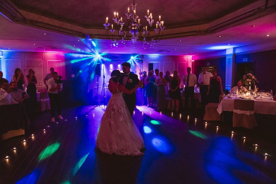 Loos-Hochzeit-ER00038
