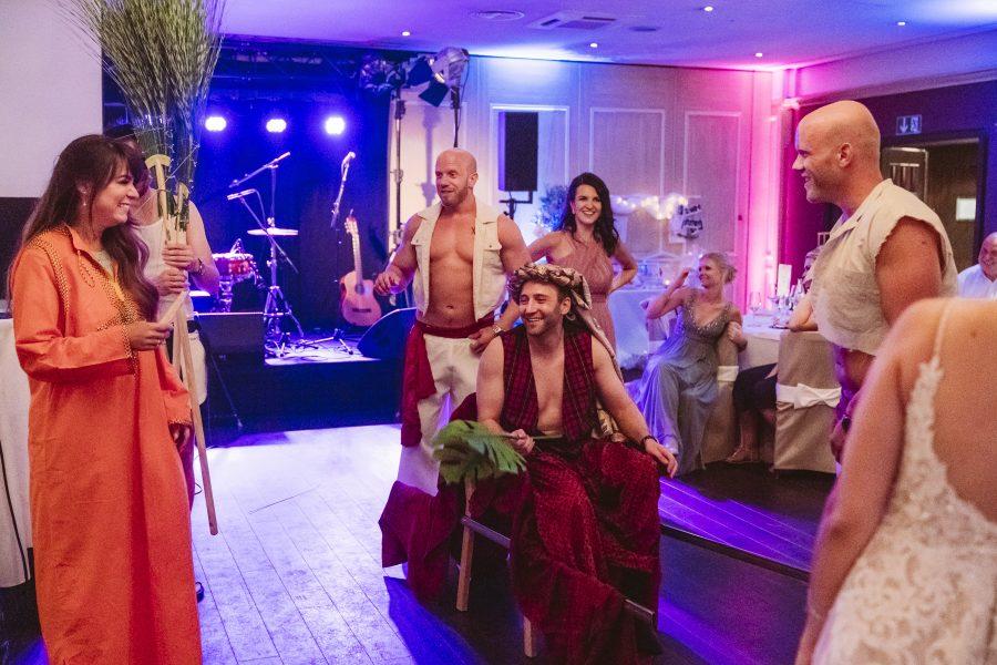 Loos-Hochzeit-ER00043