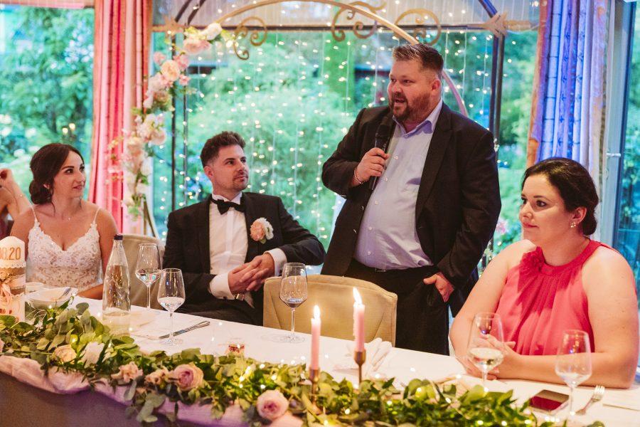 Loos-Hochzeit-ER00051