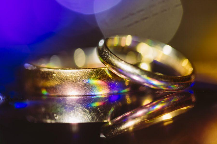 Loos-Hochzeit-ER00062