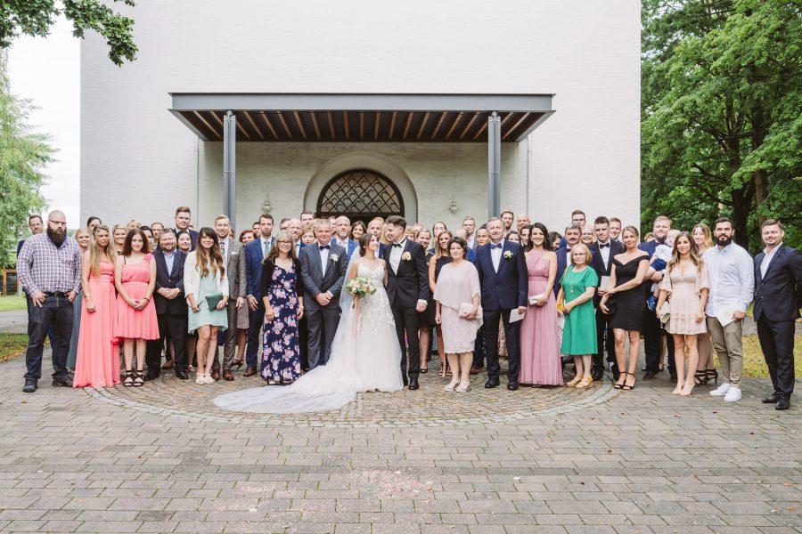 Loos-Hochzeit-ER00086