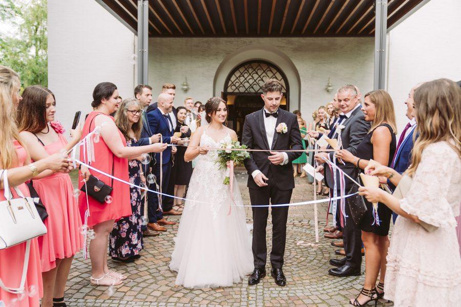 Loos-Hochzeit-ER00088