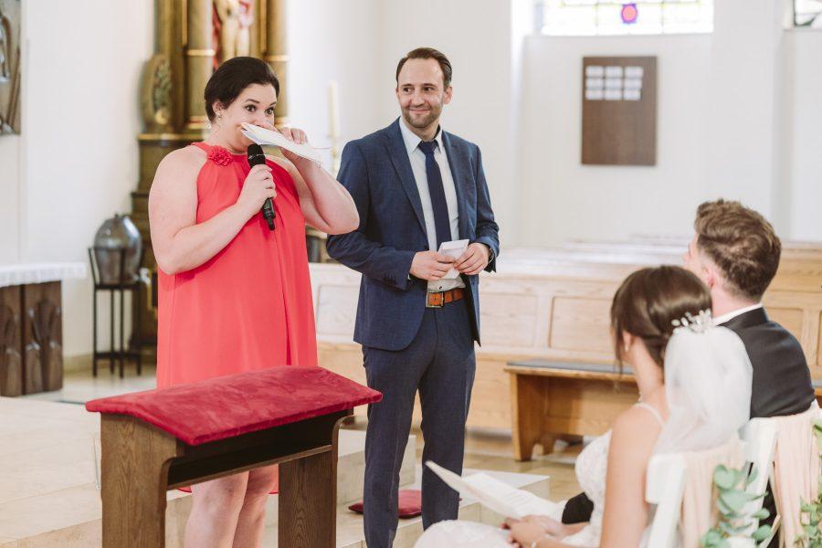Loos-Hochzeit-ER00093