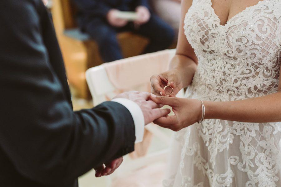 Loos-Hochzeit-ER00096