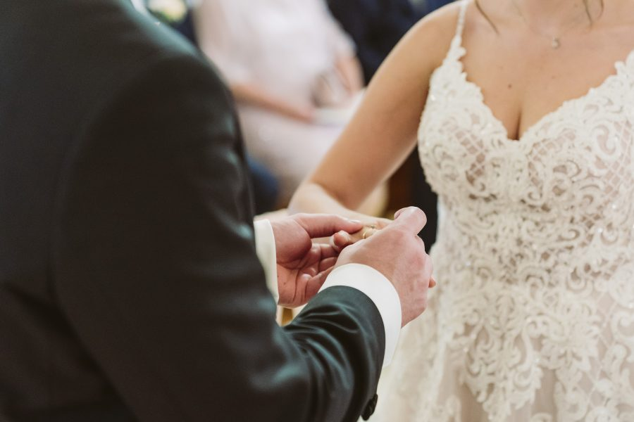 Loos-Hochzeit-ER00098