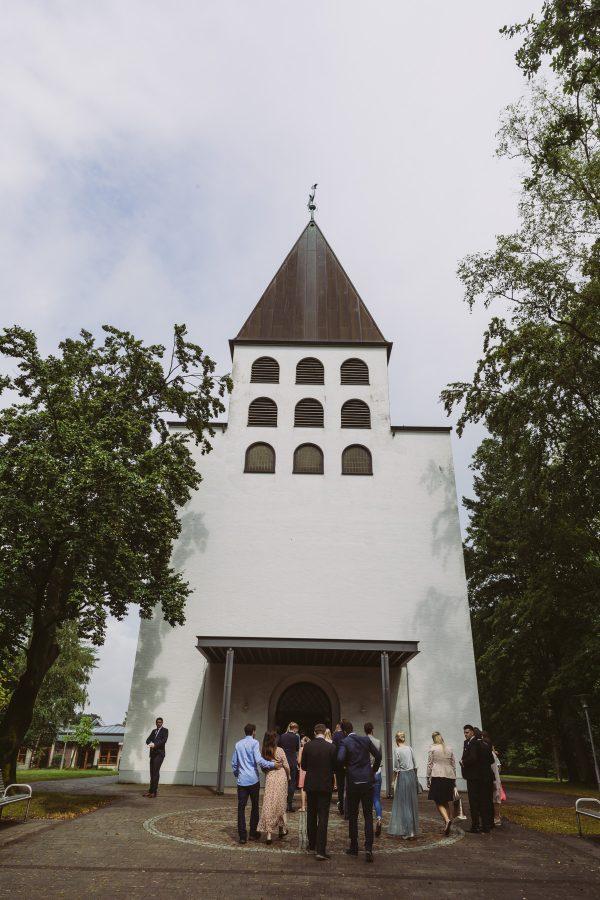 Loos-Hochzeit-ER00121