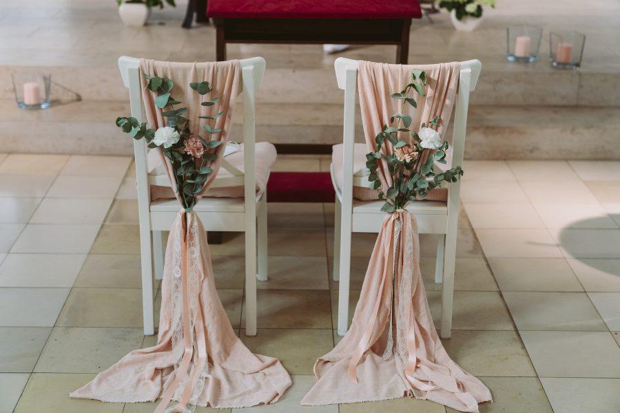 Loos-Hochzeit-ER00122