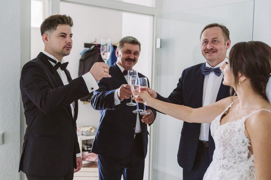 Loos-Hochzeit-ER00139