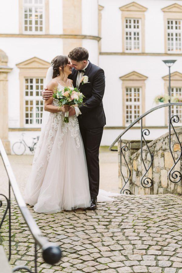 Loos-Hochzeit-ER00145