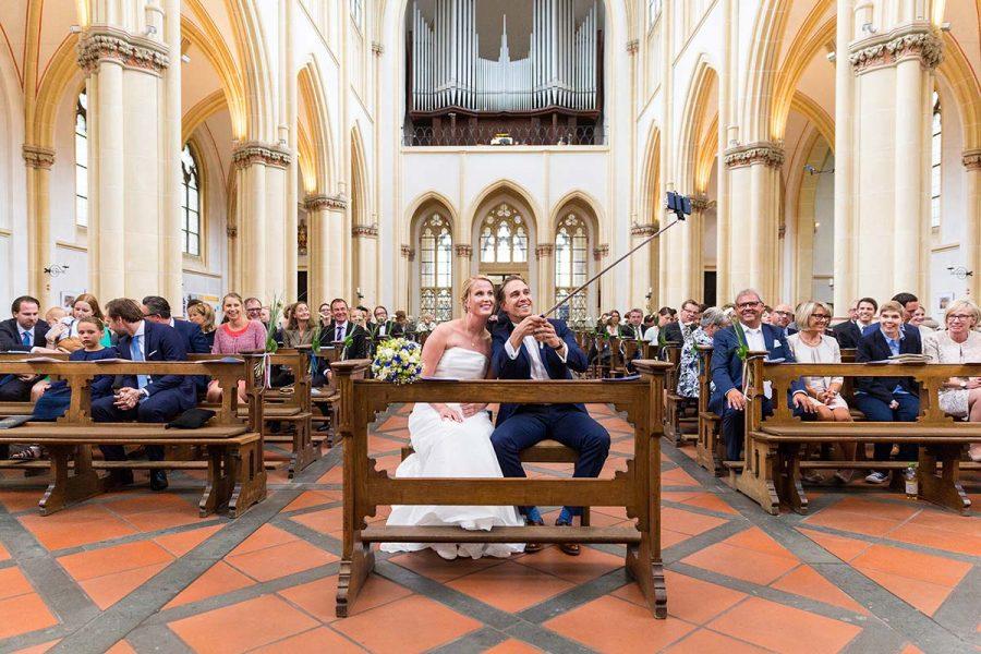 Hochzeit-Muenster-LinaLoos