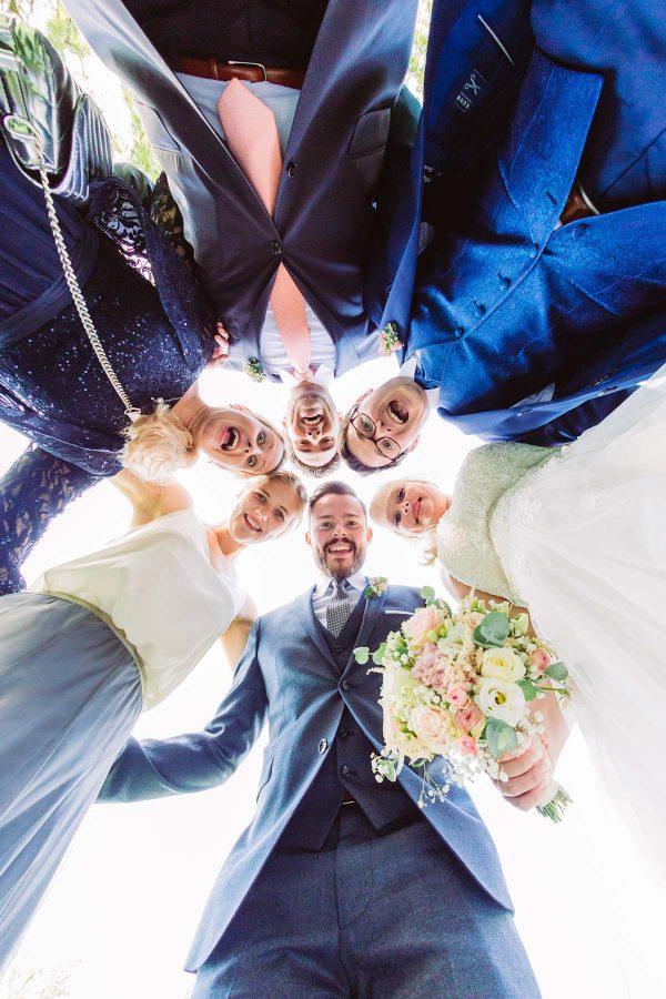 Hochzeitsfotograf-Paderborn00009