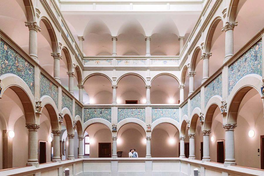 LinaLoos-Fotografie-Hochzeitsfotograf-Paderborn-00001