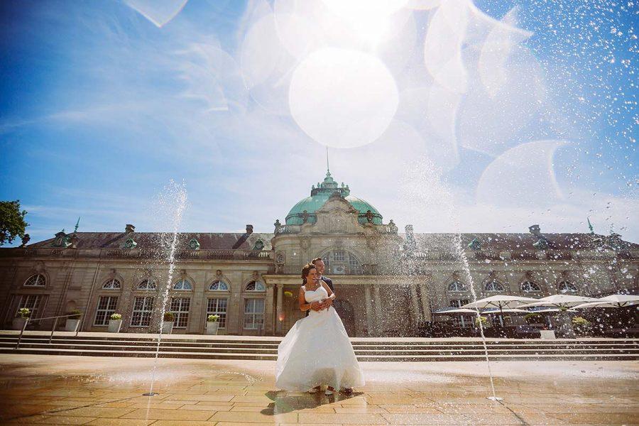 LinaLoos-Fotografie-Hochzeitsfotograf-Paderborn-10