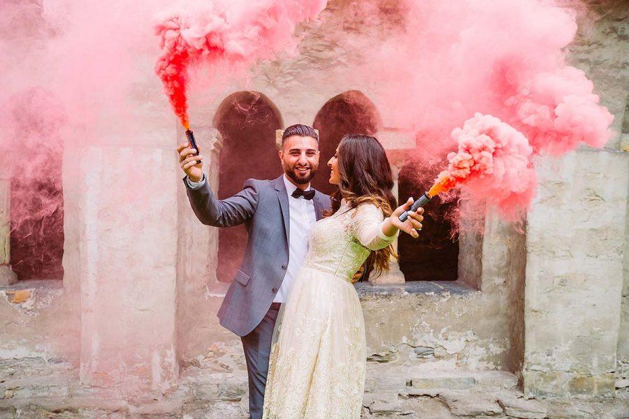 LinaLoos-Fotografie-Hochzeitsfotograf-Paderborn-20