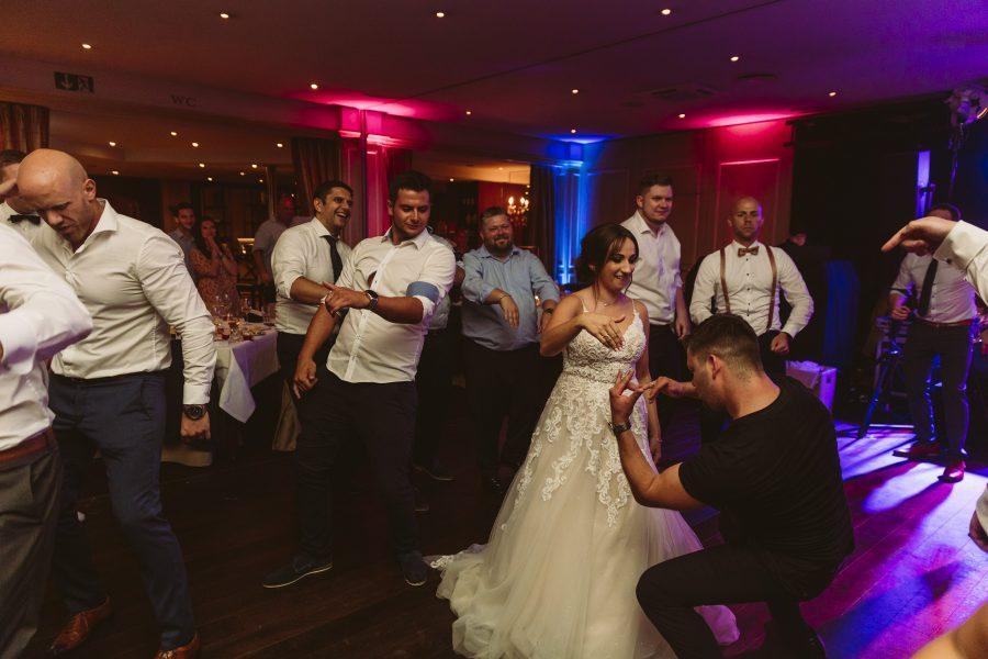 Loos-Hochzeit-ER00014