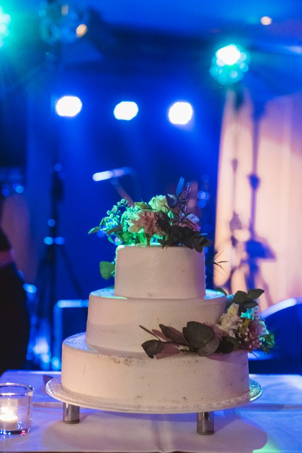 Loos-Hochzeit-ER00023