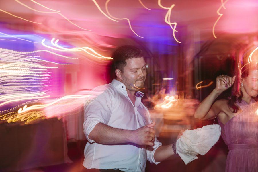 Loos-Hochzeit-ER00029