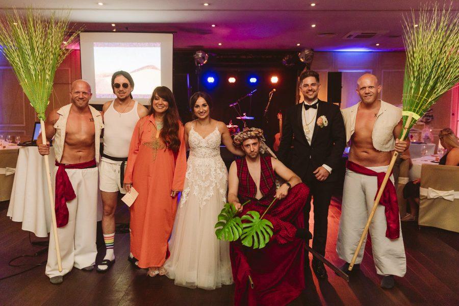 Loos-Hochzeit-ER00044