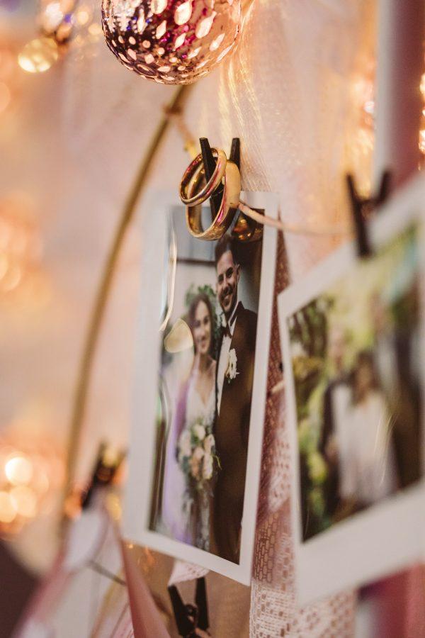 Loos-Hochzeit-ER00060
