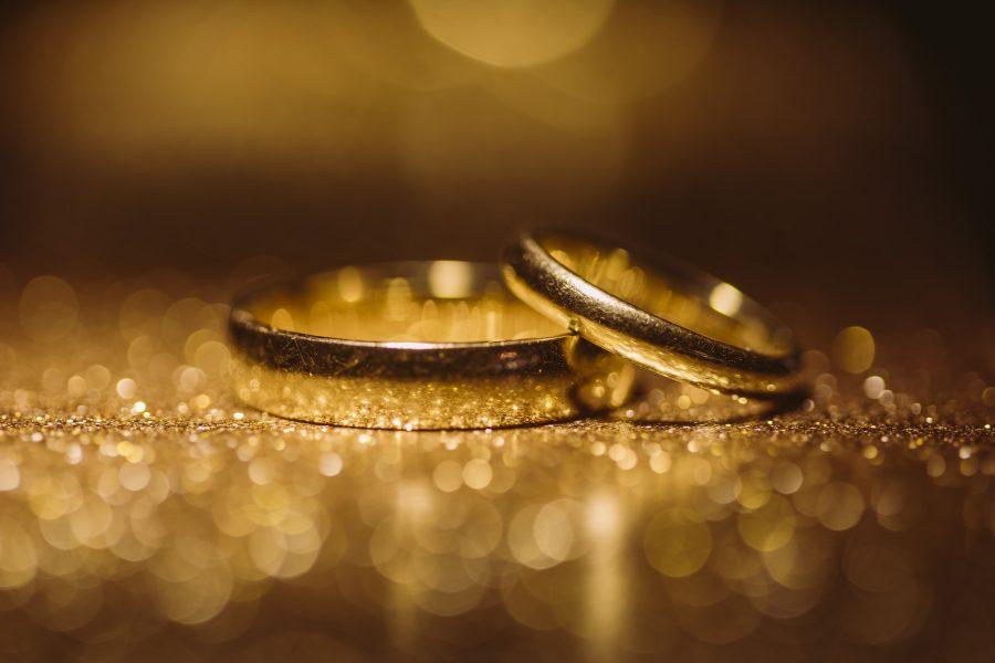 Loos-Hochzeit-ER00063