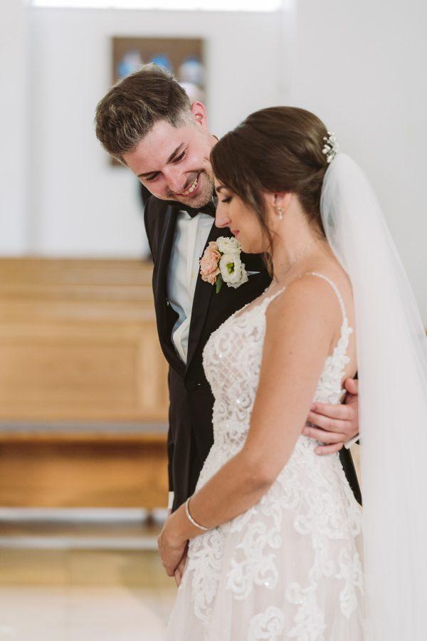 Loos-Hochzeit-ER00111