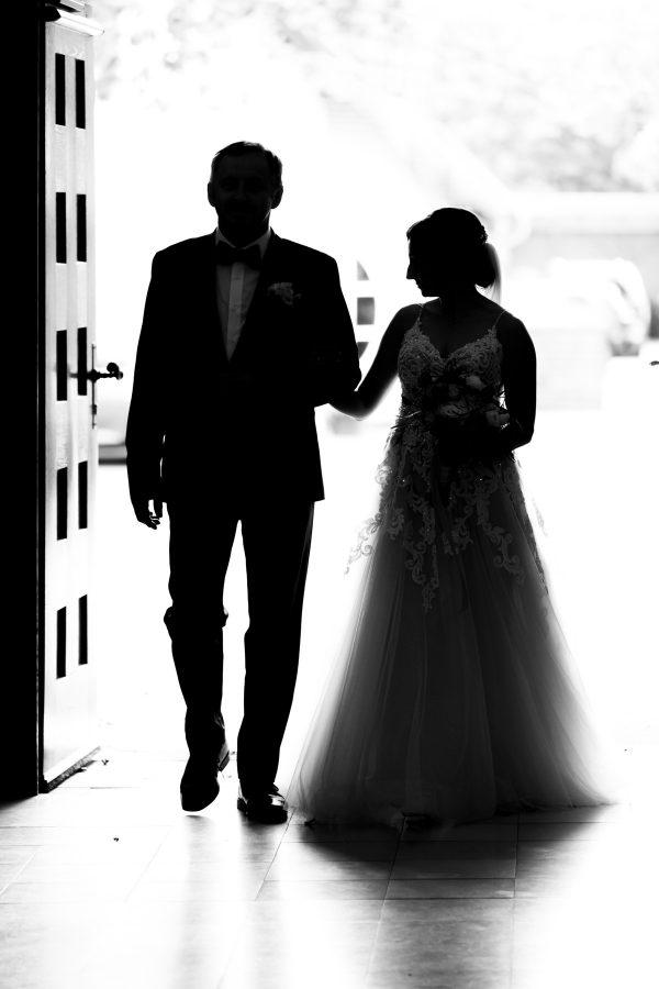 Loos-Hochzeit-ER00117