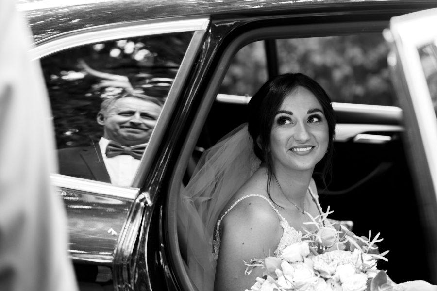 Loos-Hochzeit-ER00119