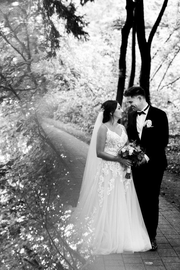 Loos-Hochzeit-ER00142