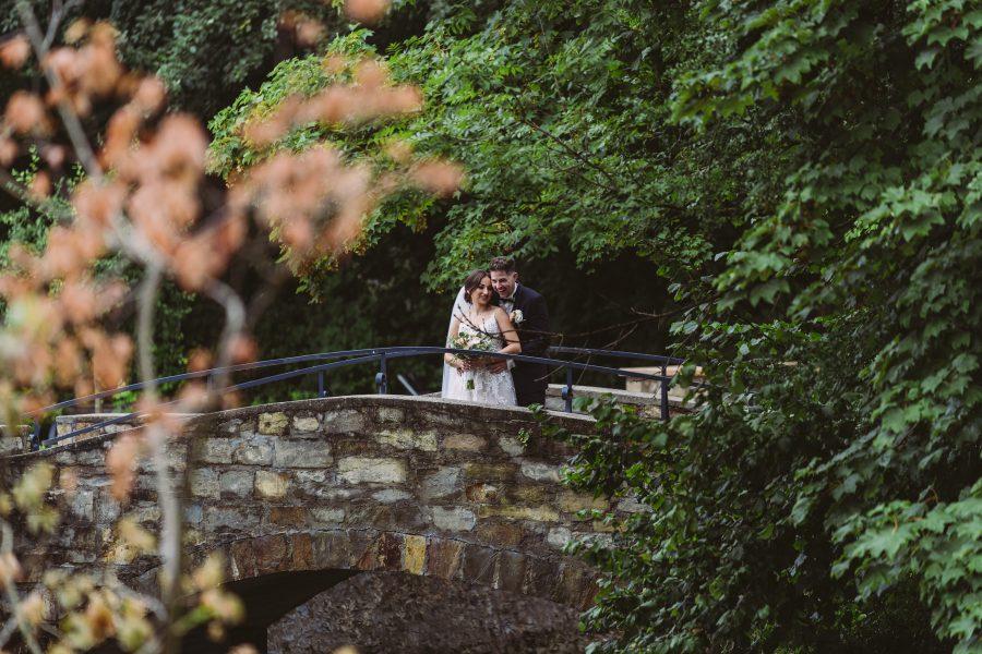 Loos-Hochzeit-ER00146
