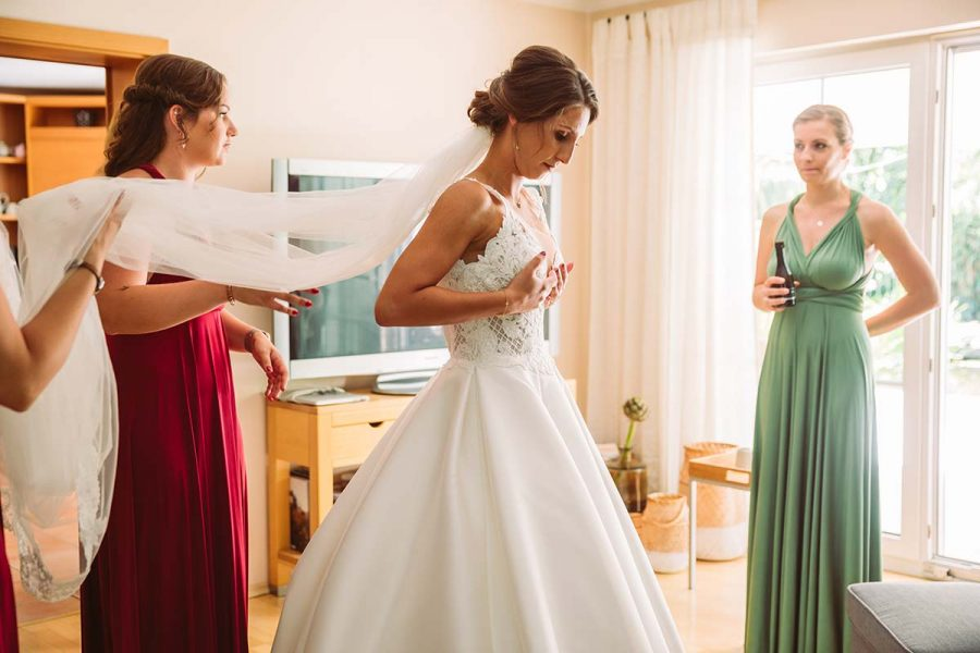 Hochzeitsfotograf-LinaLoos00121
