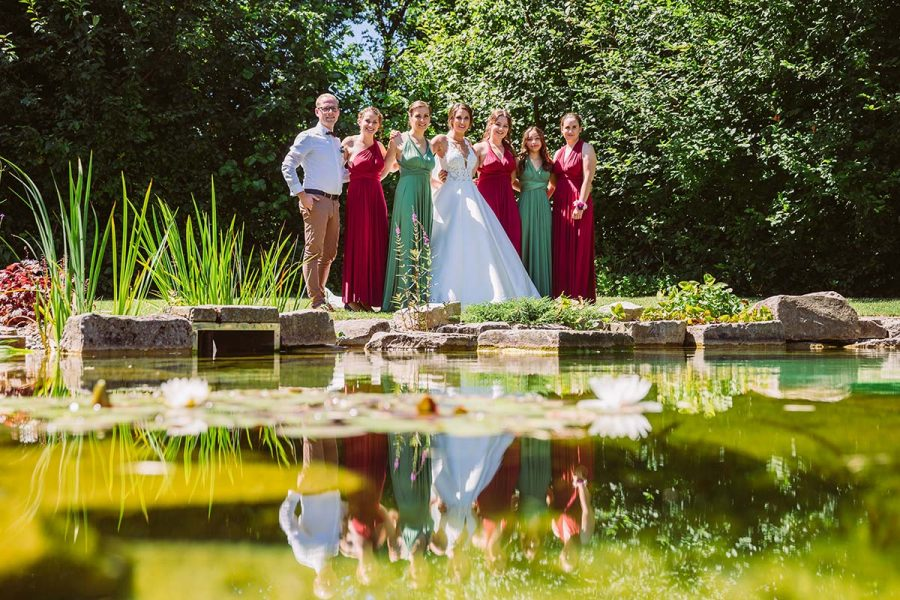 Hochzeitsfotograf-LinaLoos00123