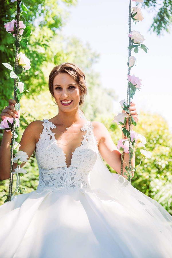 Hochzeitsfotograf-LinaLoos00124