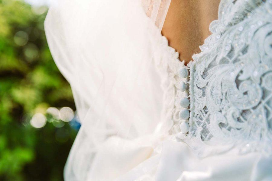Hochzeitsfotograf-LinaLoos00125
