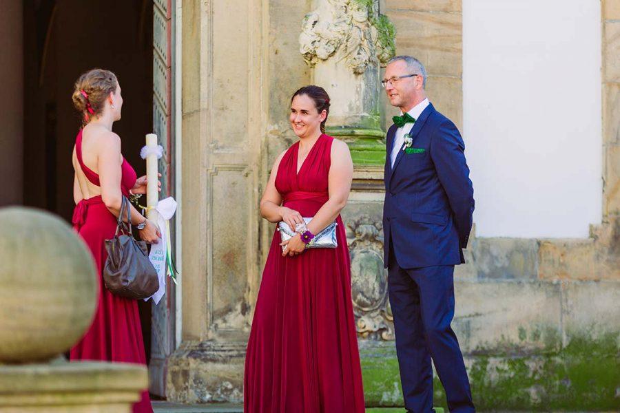 Hochzeitsfotograf-LinaLoos00126