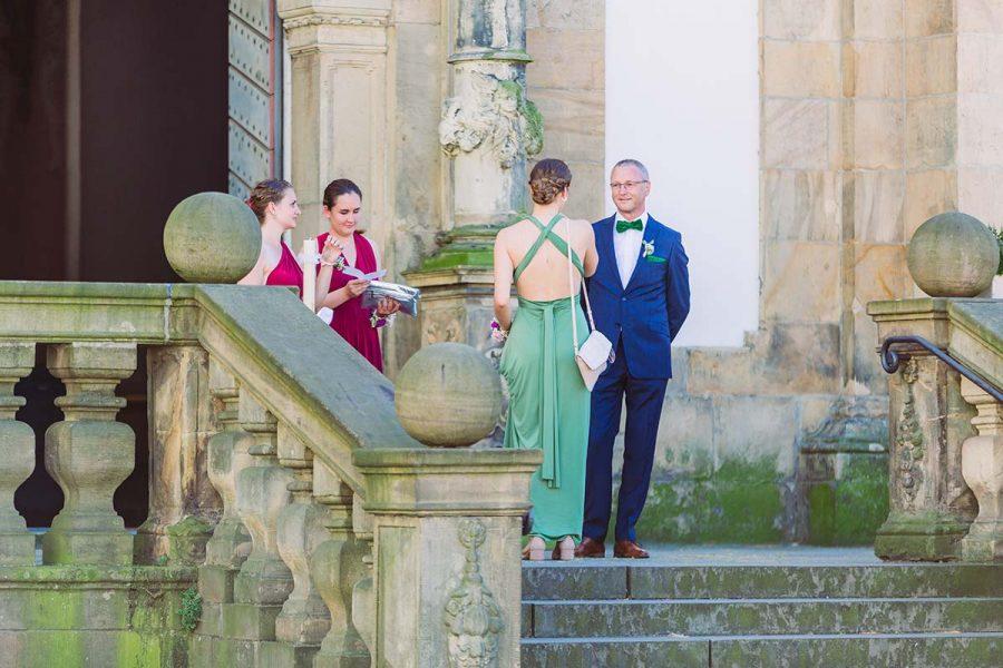 Hochzeitsfotograf-LinaLoos00127